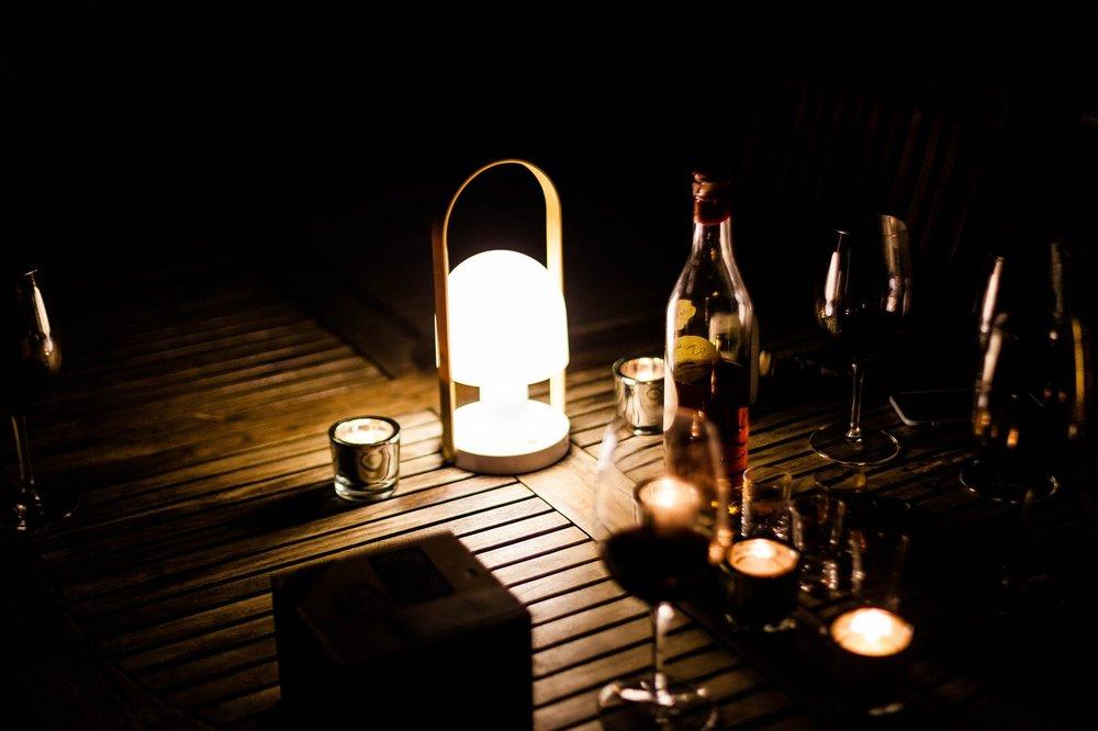 late-tard-night-nuit-80510.jpeg