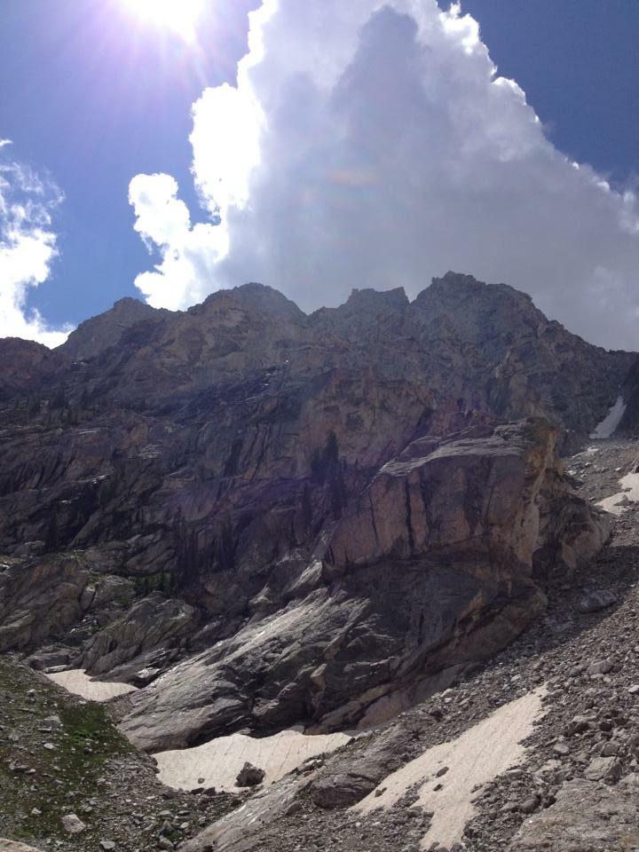 Teton Crest Trail 25.JPG