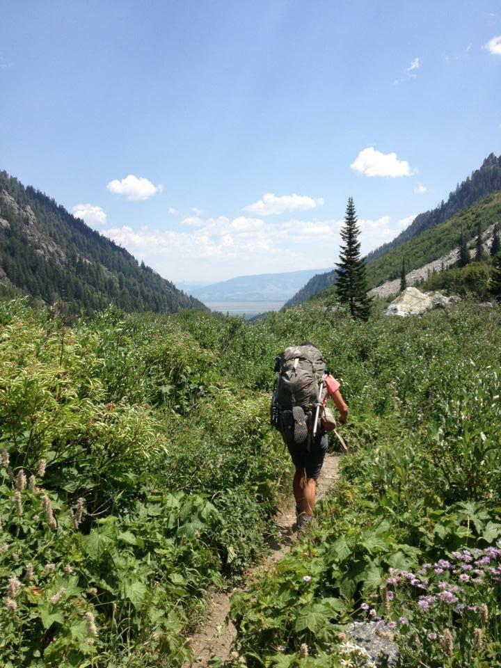 Teton Crest Trail 18.JPG
