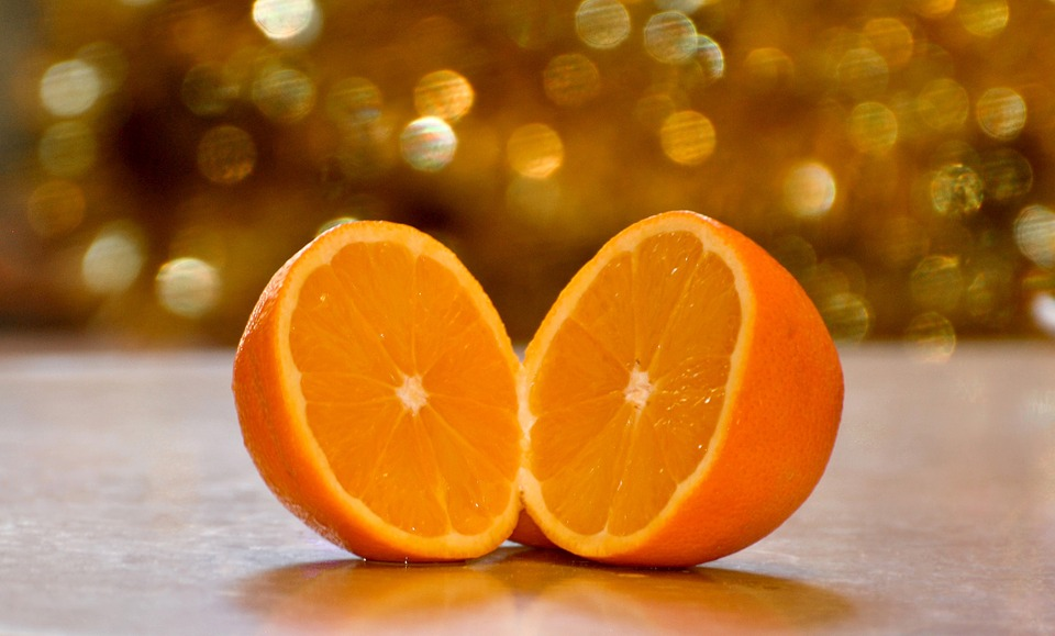 orange-244226_960_720.jpg