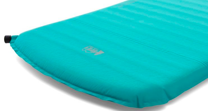 REI Sleeping Mat