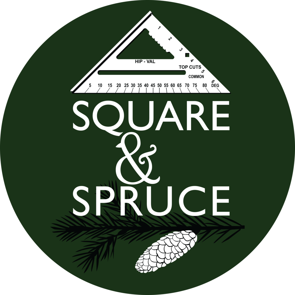 square-spruce_logo_round.png
