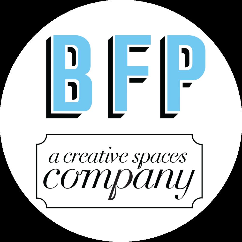 bfp-logo2_round.png