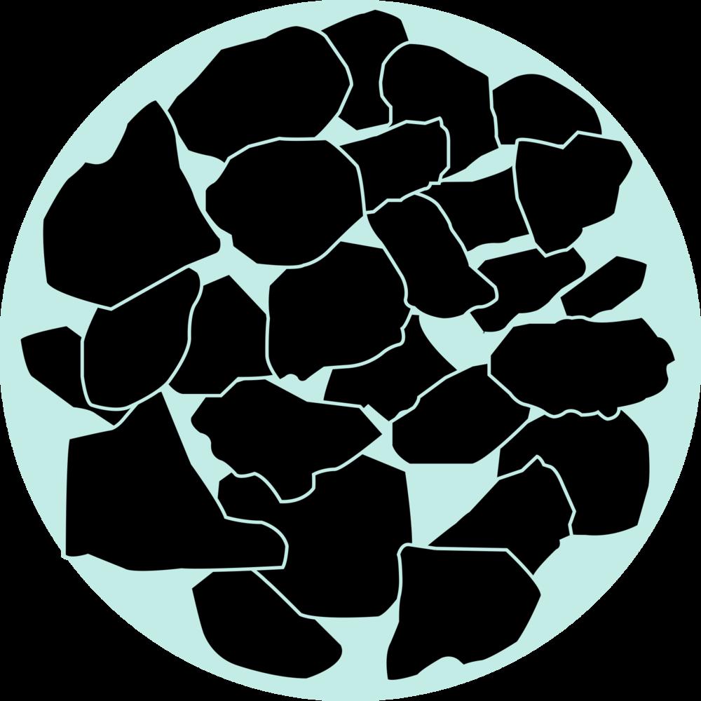 riprapstones.png