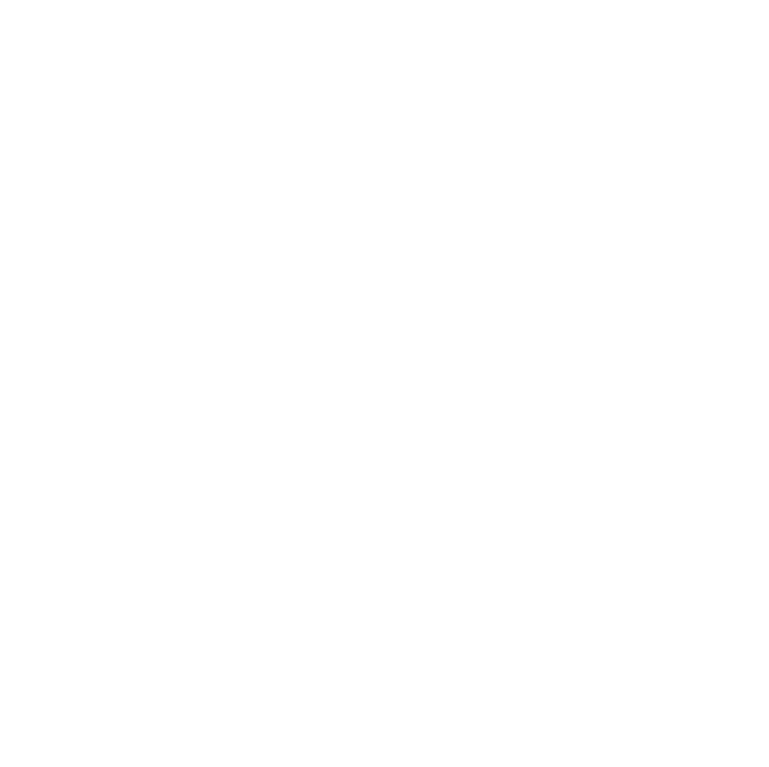 The Well Church Network