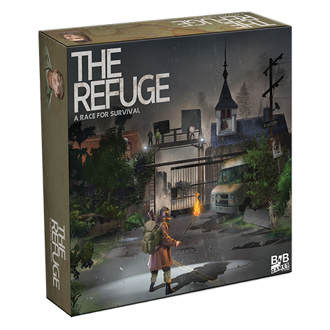Refuge box.png