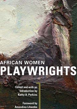 AfricanWomenPlaywrights.jpg