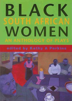 BlackSouthAfricanWomen.jpg