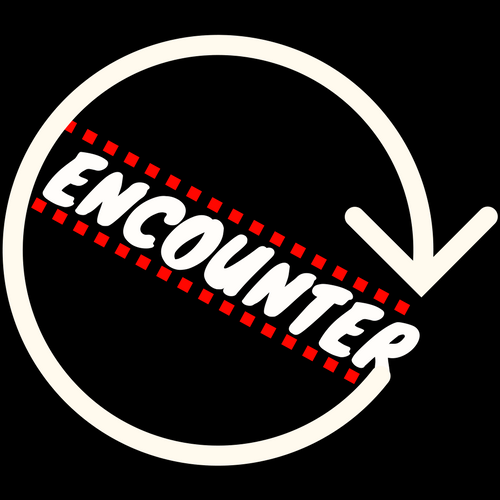 Encounter Logo (002).png