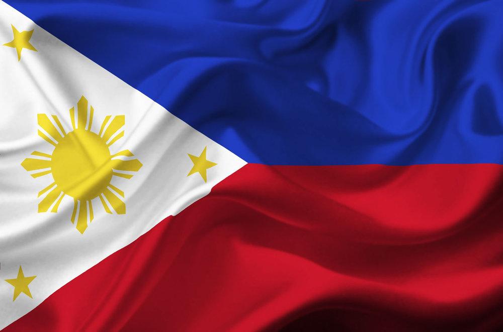 Philippines_flag_web.jpg