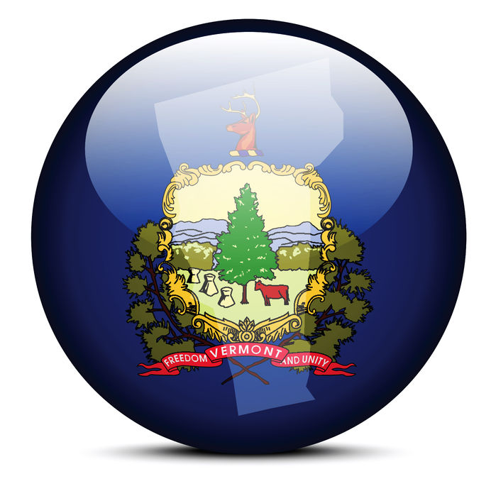 Vermont Ministries