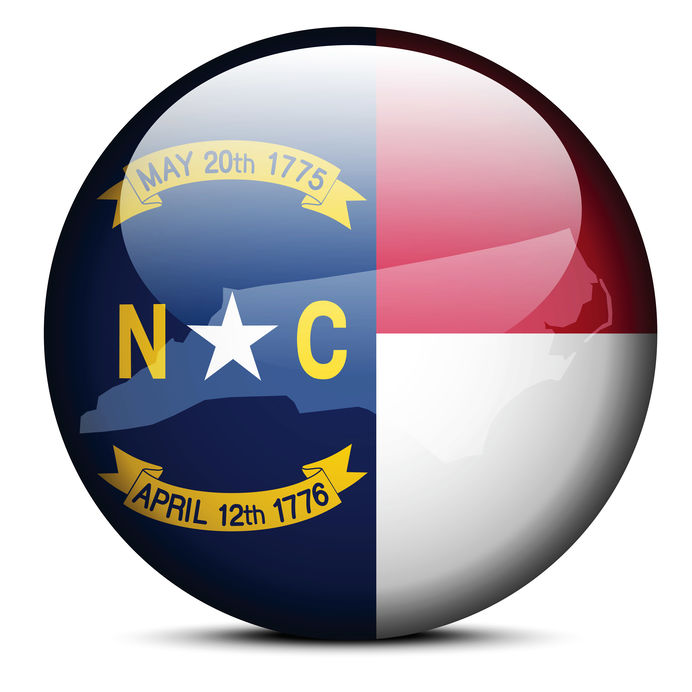 North_Carolina_vector_button.jpg