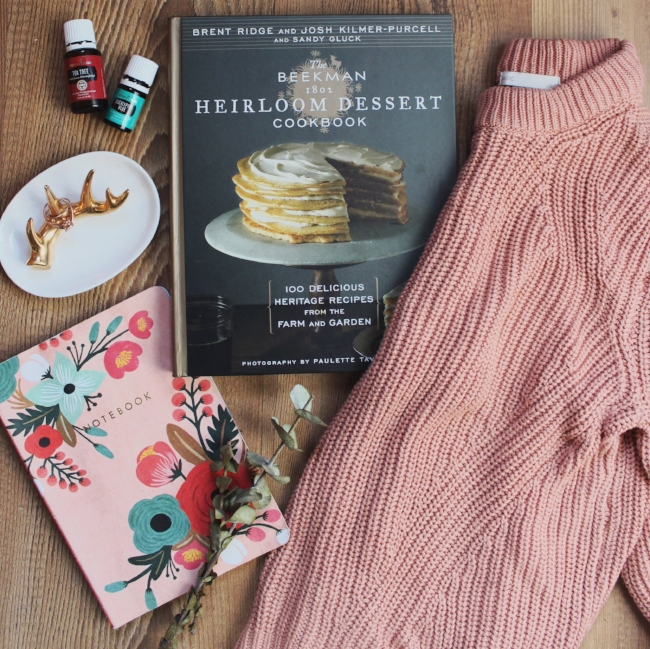 nov_favorites_cozy
