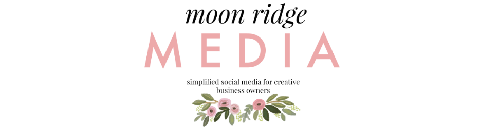 Moon Ridge site banner.png