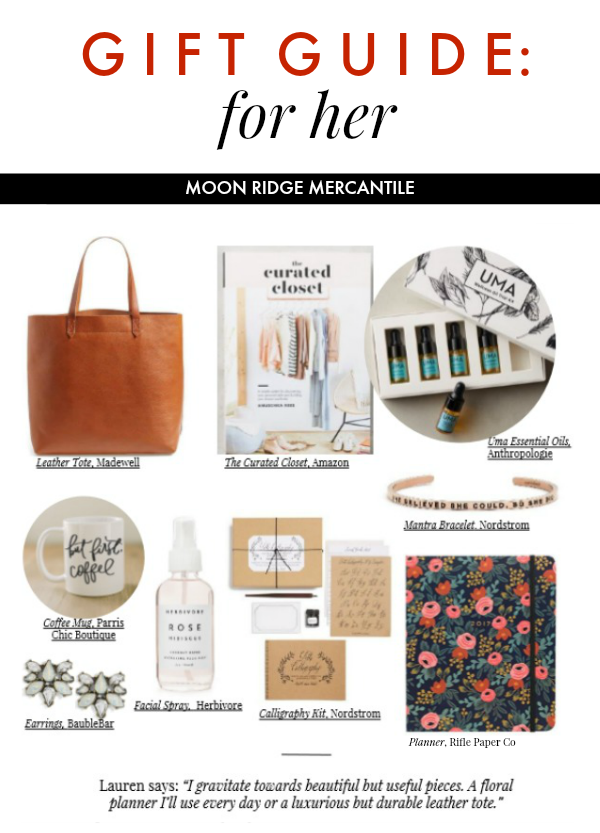farmhouse gift guide for her.png