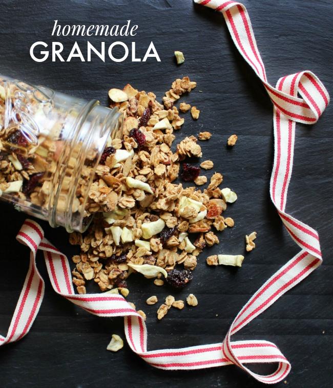 homemade granola recipe.png