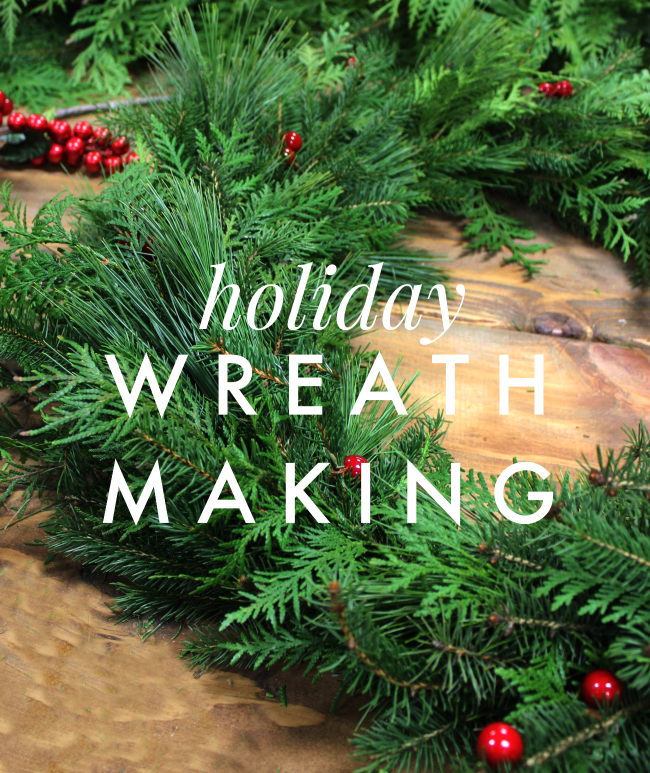 holiday wreath making day.png