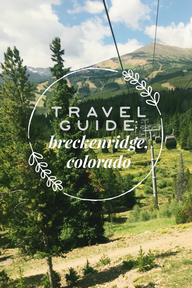 travel guide breckenridge colorado.png