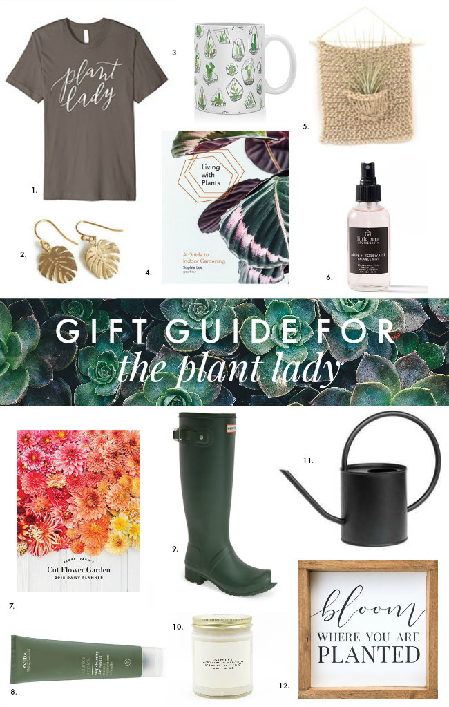 gift guide for the plant lady - la petite farmhouse.png