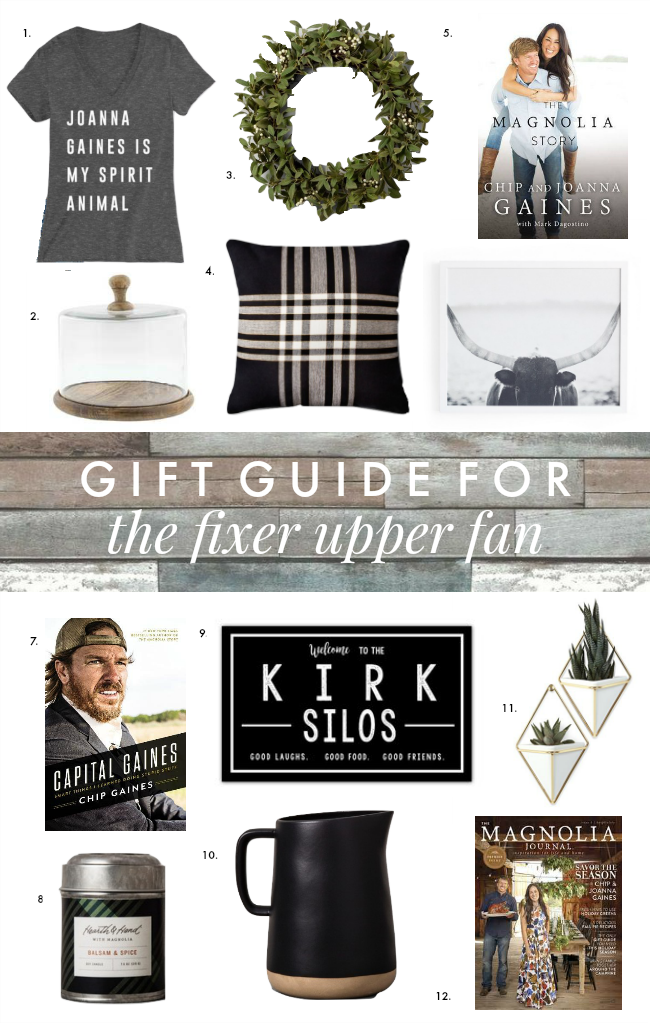 gift guide for fixer upper fan -- la petite farmhouse.png