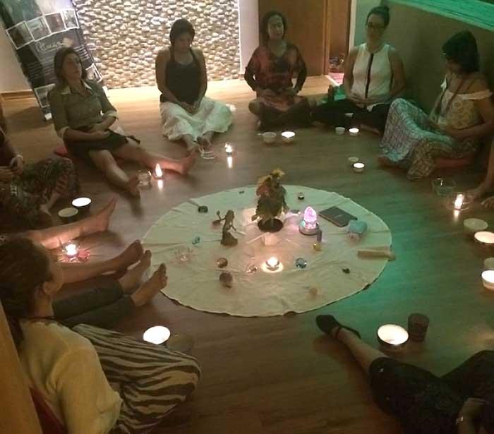mini-workshop-para-mulheres-tantra.jpg
