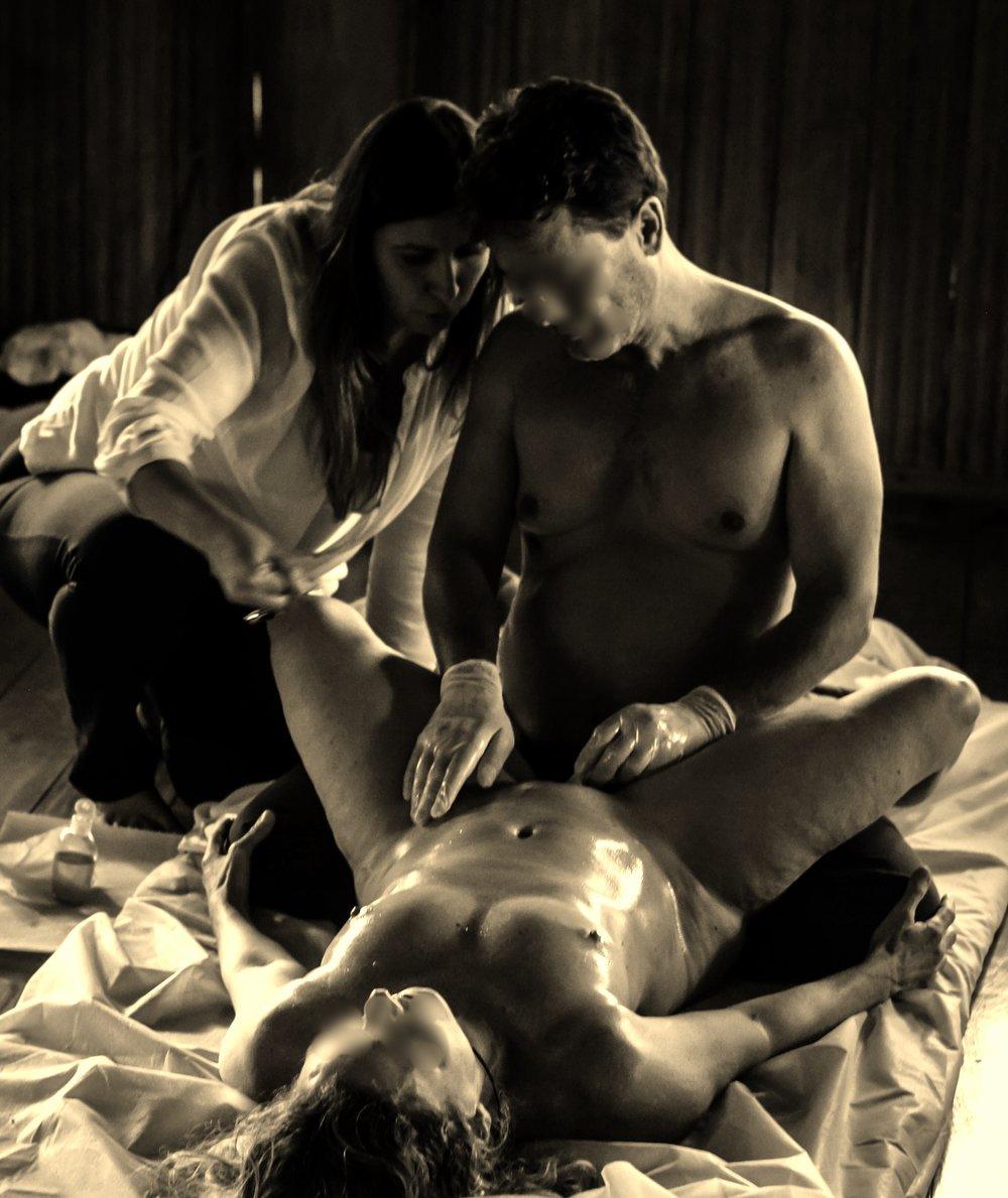 curso-massagem-tantrica-casais
