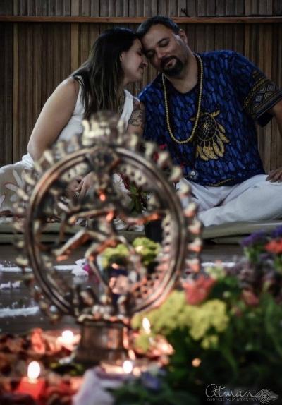 daricha-e-gurutama-intimidade-casal