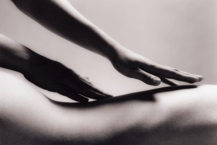tantric-massage.jpg