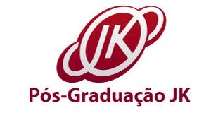 Curso oferecido mediante parceria técnico-científica com o Centro de Pós-Graduação JK/Faculdades JK.