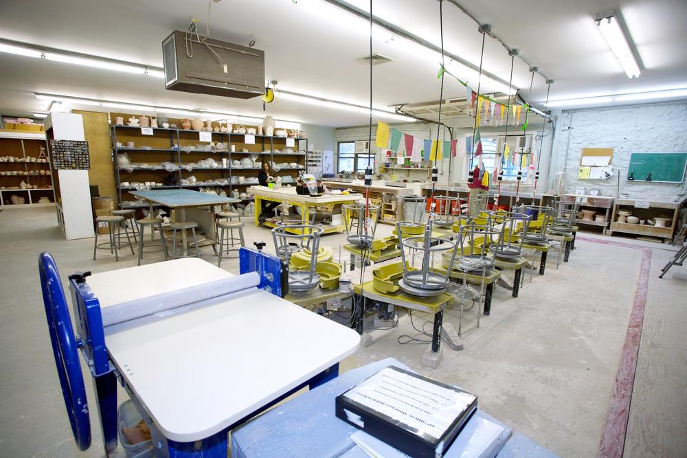 main classroom.jpg