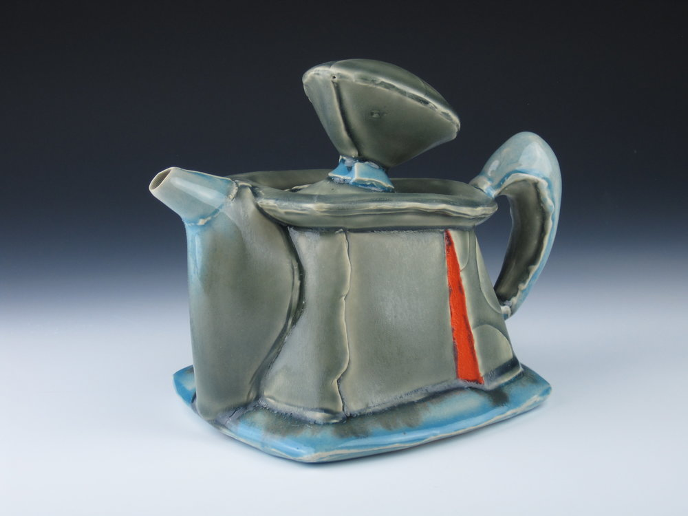 1.Pickett_Teapot.JPG