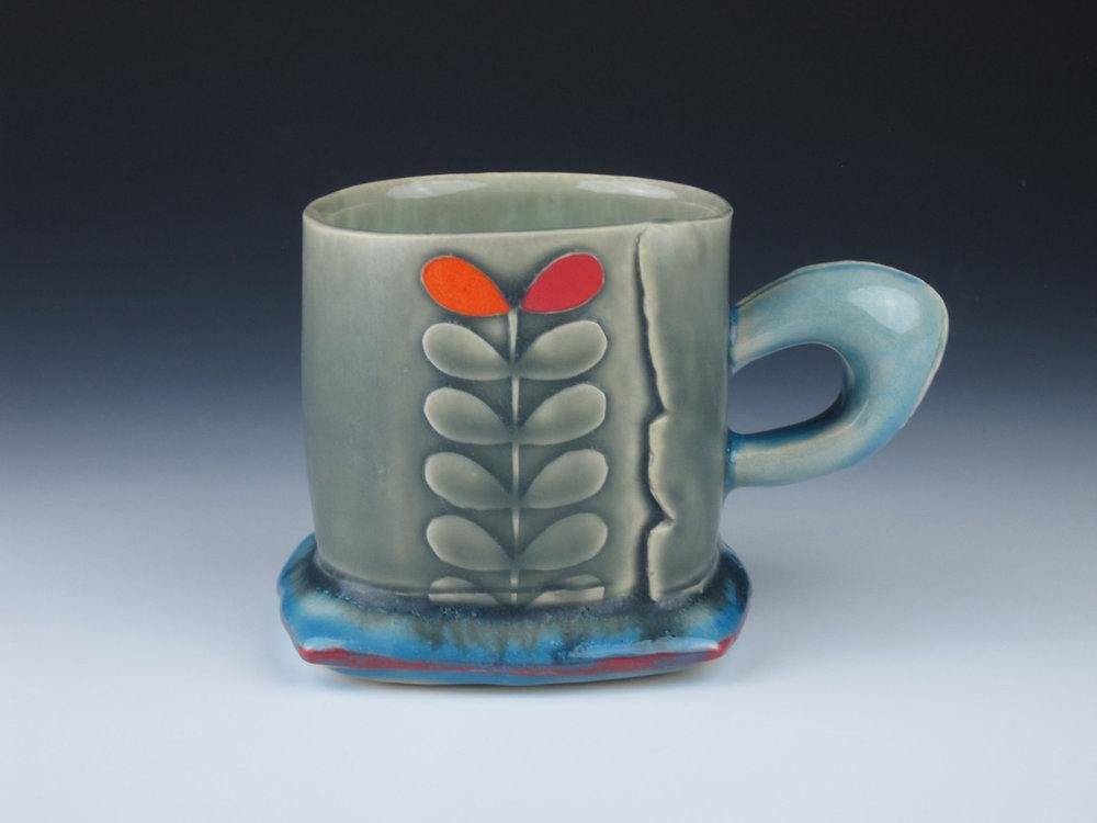pickett mug.jpg