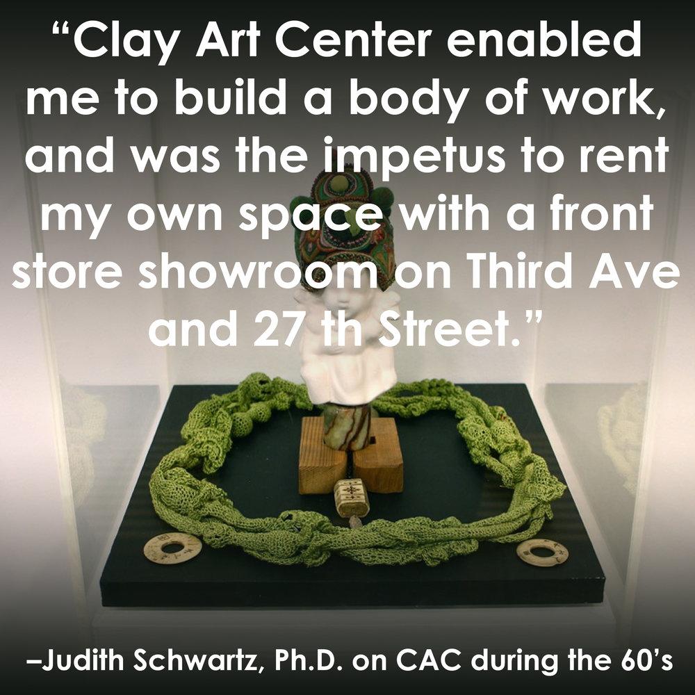 Judy Schwartz.jpg