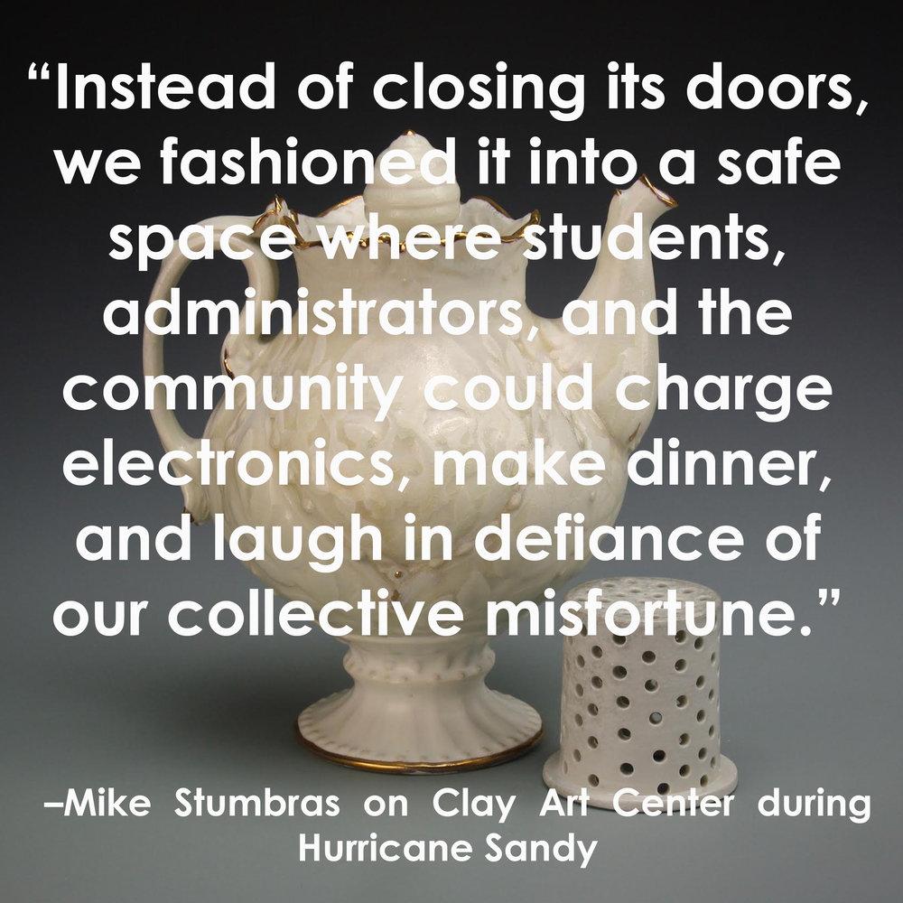 Mike Stumbras.jpg