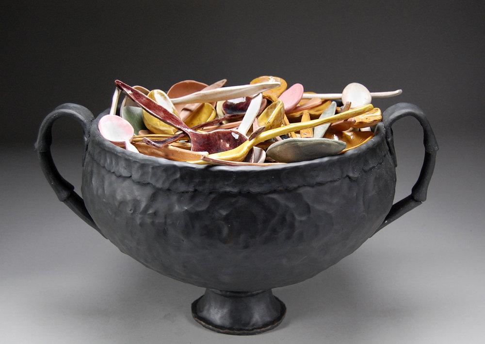 Lauren Sandler_Stone Soup Spoon Theory NYT.jpg