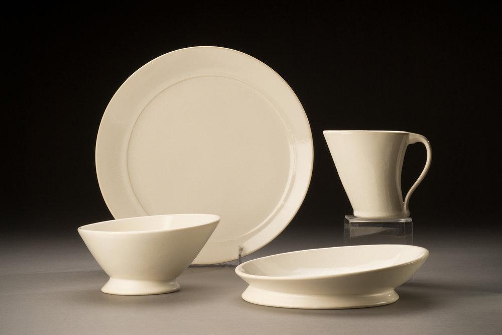 Brook Evans 'Eva' dinnerware design NYT.jpg