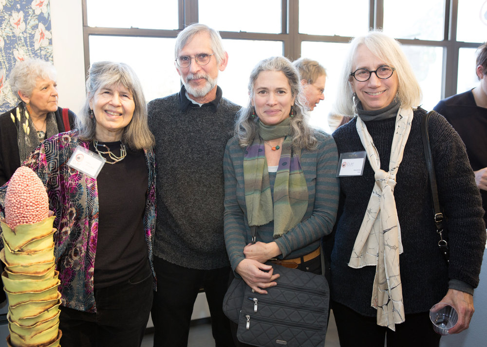 5D3_6281 Robin Henschel, Joel Brown, Jessica Dublin and Deb Heidw.jpg