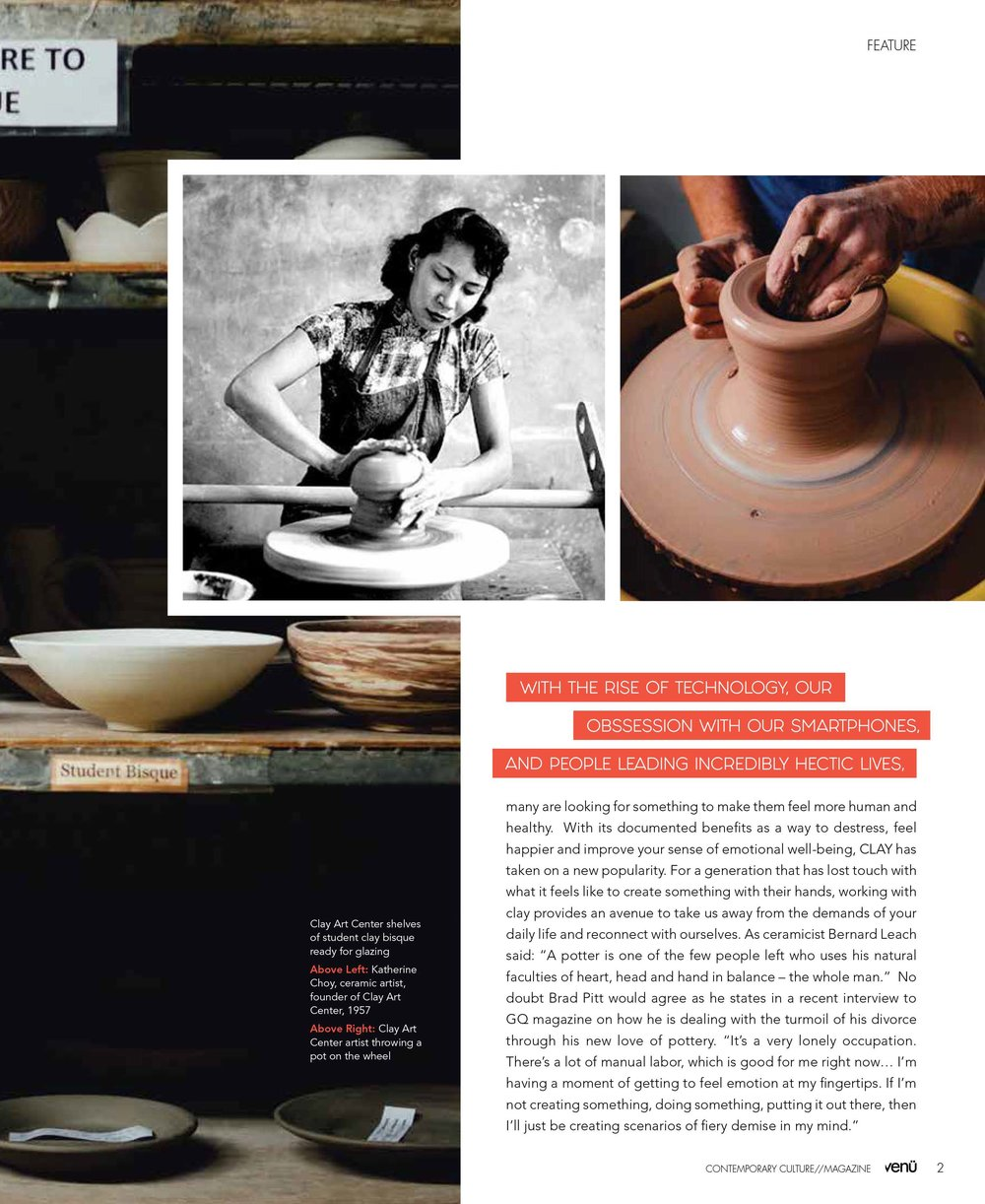 Clay Art Center Venu Magazine Feature Fall 2017-page 2.jpg