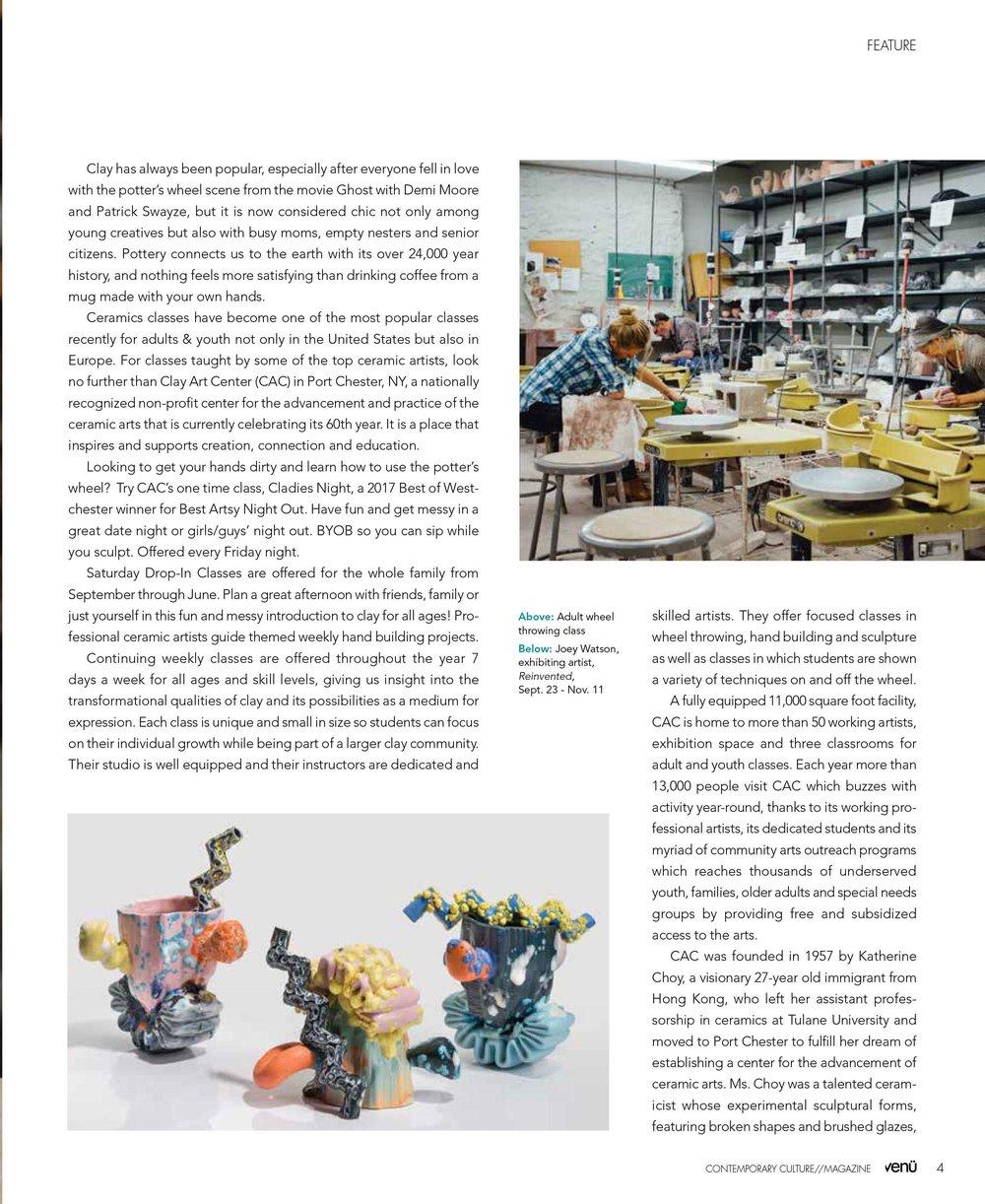 Clay Art Center Venu Magazine Feature Fall 2017-page 4.jpg