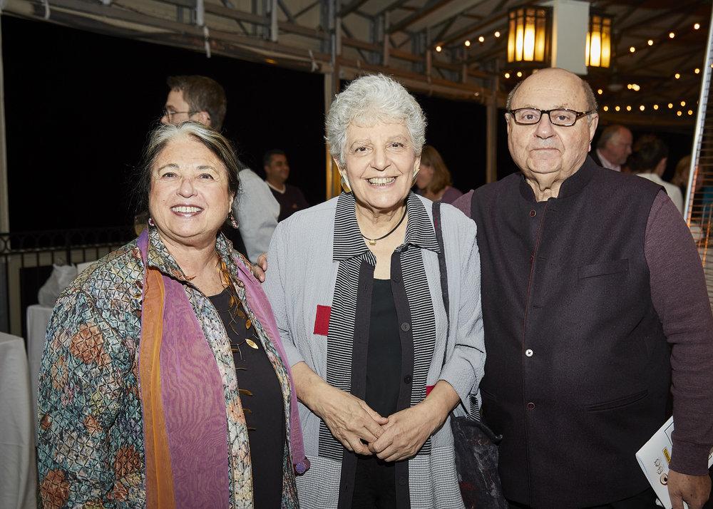 _U2A9682 Judy Schwartz, Judith Weber, Martin Schwartz.jpg
