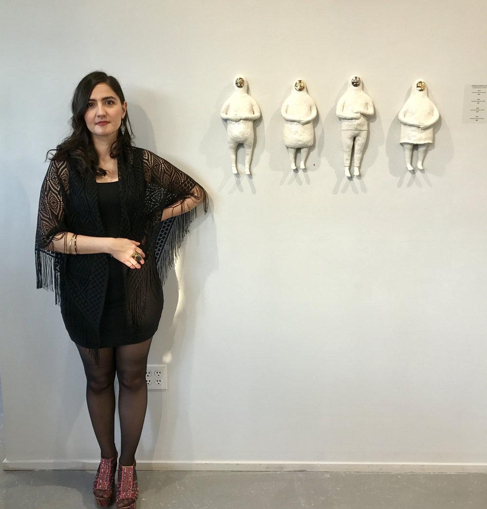 Natalia Arbelaez.jpg