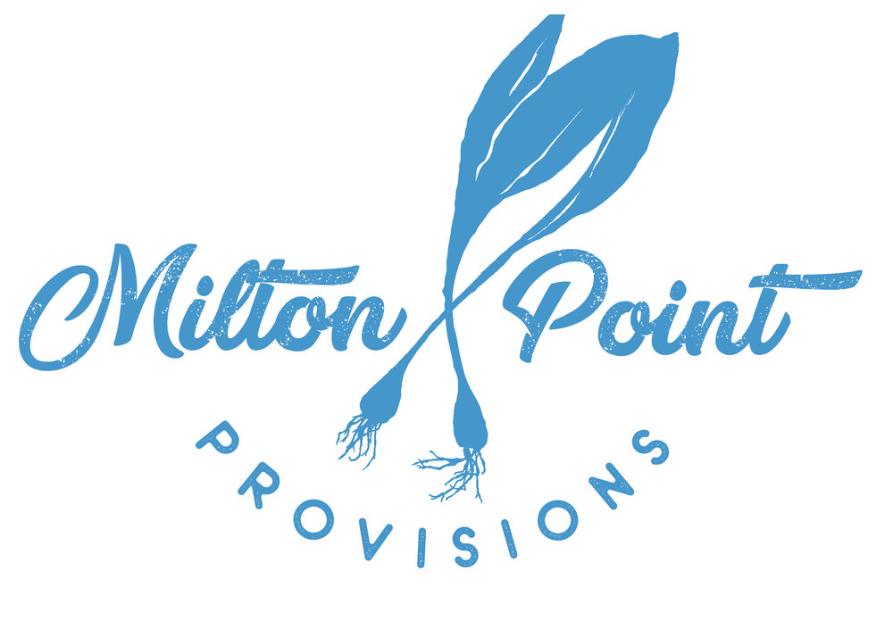 milton point provisions.jpg