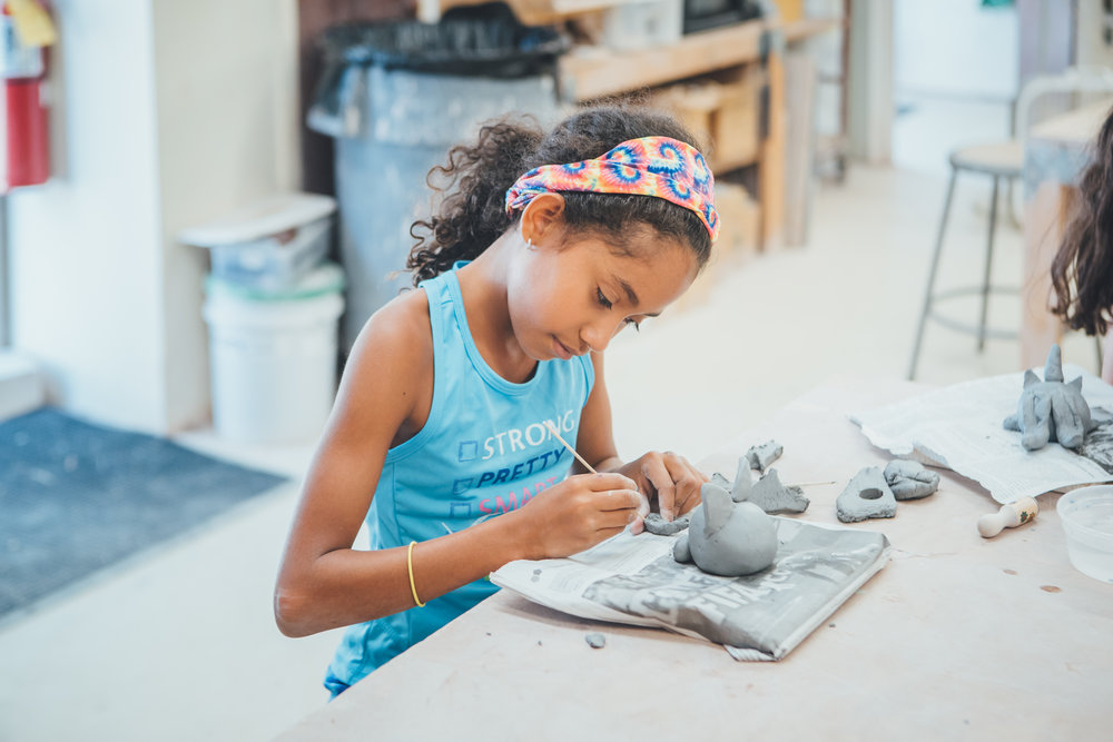 Clay Art Center-39.jpg