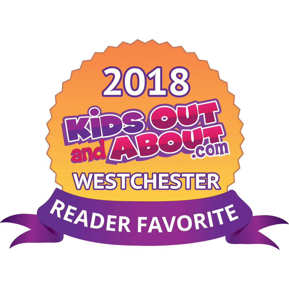 Kids Out and About 2018 Badge.jpg
