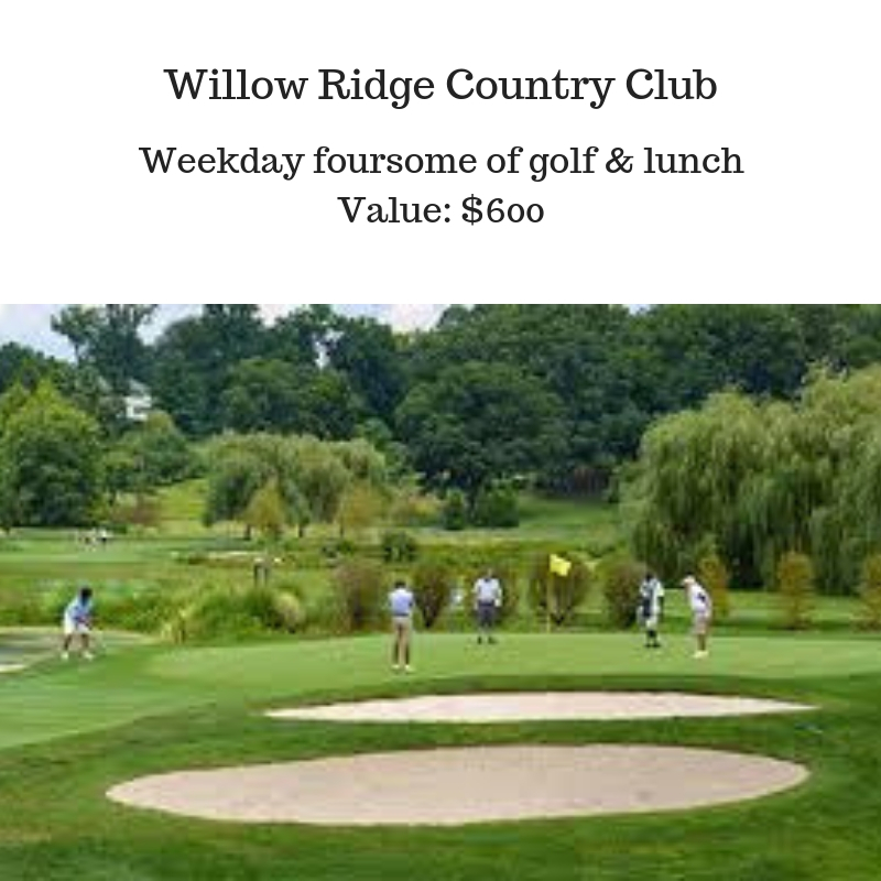Willow Ridge Country Club.jpg