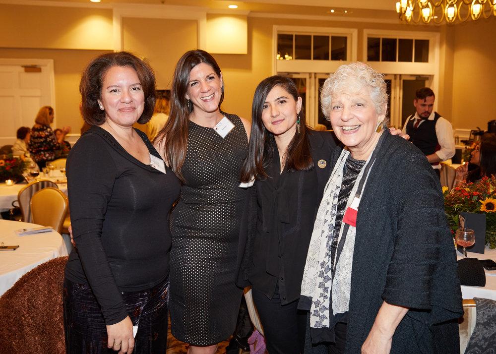 _U2A7327 Tanya Trivizas, Ellen Salov, Natalia Arbelaez, Judith Weber.jpg