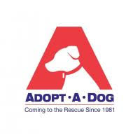 Adopt-A-Dog's Mission is to save, socialize and secure loving homes for unwanted or abandoned dogs.