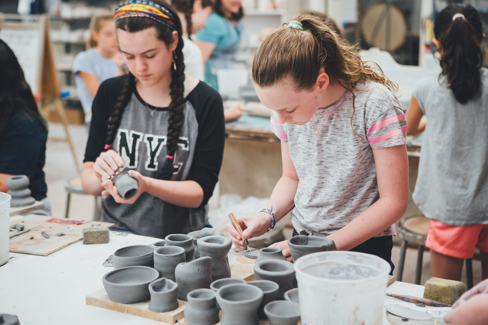 Clay Art Center-02.jpg