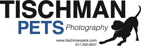 Geoff Tischman Photography logo.jpg