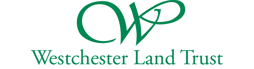 westchester land trust.png
